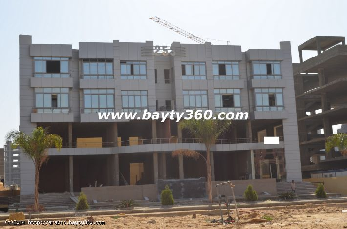 Cheap Property Apartment Flat For Sale In Egypt